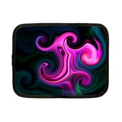 L226 Netbook Case (Small)