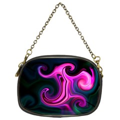 L226 Chain Purse (Two Side)