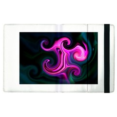 L226 Apple iPad 2 Flip Case