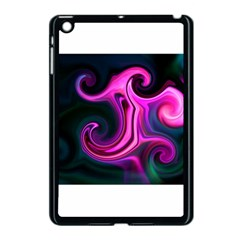 L226 Apple iPad Mini Case (Black)