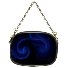 L228 Chain Purse (Two Side)
