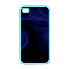 L228 Apple iPhone 4 Case (Color)
