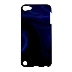 L228 Apple Ipod Touch 5 Hardshell Case