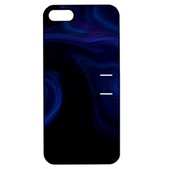 L228 Apple Iphone 5 Hardshell Case With Stand