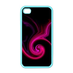 L229 Apple iPhone 4 Case (Color)