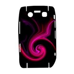 L229 BlackBerry Bold 9700 Hardshell Case