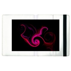 L229 Apple Ipad 2 Flip Case