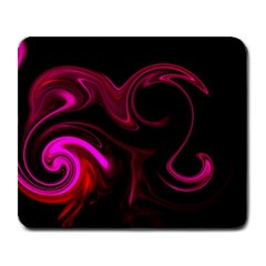 L230 Large Mouse Pad (Rectangle)