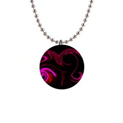 L230 Button Necklace