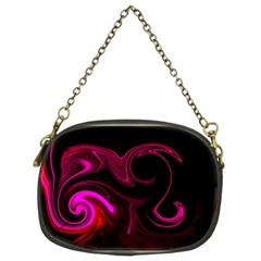 L230 Chain Purse (Two Side)