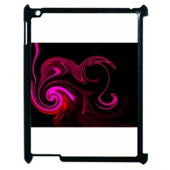 L230 Apple iPad 2 Case (Black)