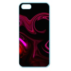 L230 Apple Seamless iPhone 5 Case (Color)