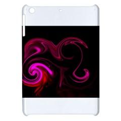 L230 Apple iPad Mini Hardshell Case