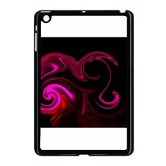 L230 Apple Ipad Mini Case (black)
