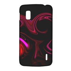 L230 LG Nexus 4 E960 Hardshell Case