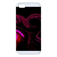 L230 iPhone 5 Premium Hardshell Case