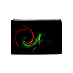 L232 Cosmetic Bag (medium)