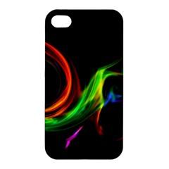 L232 Apple iPhone 4/4S Hardshell Case