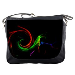L232 Messenger Bag