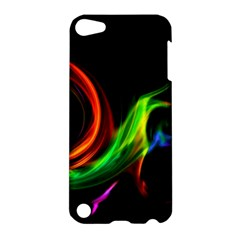 L232 Apple iPod Touch 5 Hardshell Case