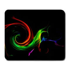 L232 Large Mouse Pad (Rectangle)