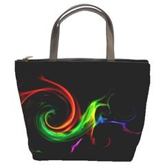 L232 Bucket Bag
