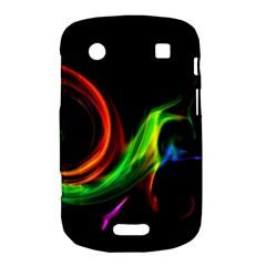L232 BlackBerry Bold Touch 9900 9930 Hardshell Case