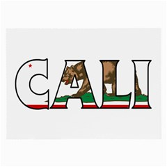 Cali Glasses Cloth (Large)