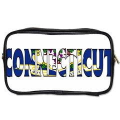 Conn Travel Toiletry Bag (One Side)