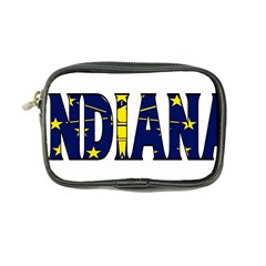 Indiana Coin Purse