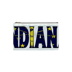 Indiana Cosmetic Bag (small)