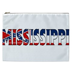 Miss Cosmetic Bag (XXL)