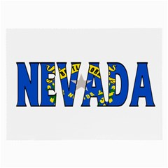 Nevada Glasses Cloth (large)