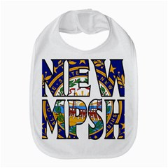 New Hampshire Bib