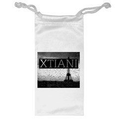Xtianiparis Jewelry Bag
