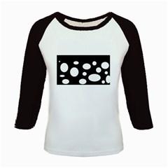 White23 Women s Long Cap Sleeve T Shirt