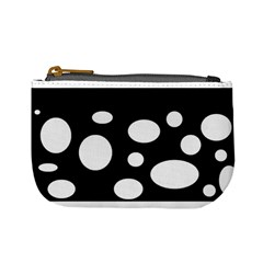 White23 Coin Change Purse