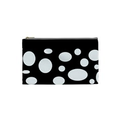 White23 Cosmetic Bag (Small)
