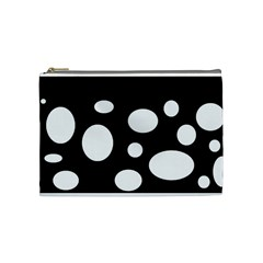 White23 Cosmetic Bag (Medium)