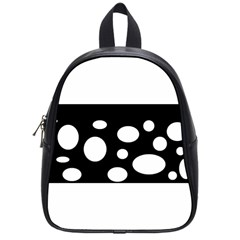 White23 School Bag (Small)