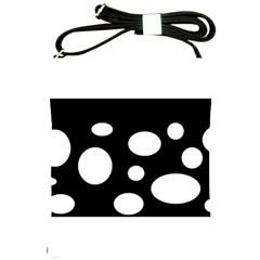 White23 Shoulder Sling Bag