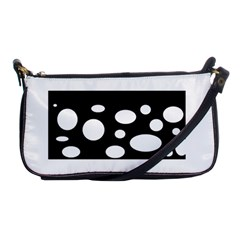 White23 Evening Bag
