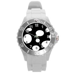 White23 Plastic Sport Watch (Large)