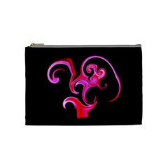 L234 Cosmetic Bag (medium)