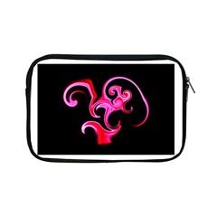 L234 Apple Ipad Mini Zipper Case