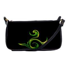 L235 Evening Bag