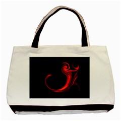 L236 Classic Tote Bag