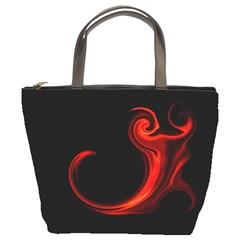 L236 Bucket Bag
