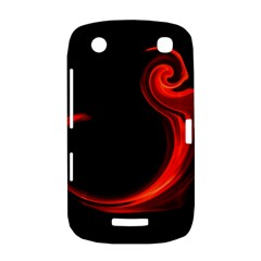 L236 BlackBerry Curve 9380 Hardshell Case