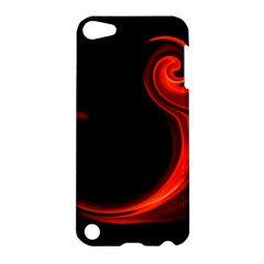 L236 Apple Ipod Touch 5 Hardshell Case